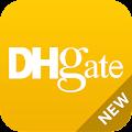 App DHgate-Shop Wholesale Prices APK for Kindle