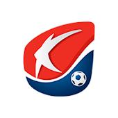 Free K League (K 리그) APK for Windows 8