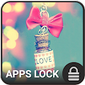 Love App Lock Theme APK Descargar