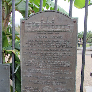 From the Flickr group Historical Markers, photo by Jason Riedy, full page.License is Attribution License