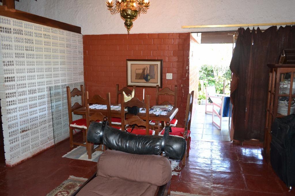 Casa à venda em Parque do Ingá, Teresópolis - Foto 4