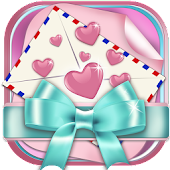 Download Special Ecards Romantic Love APK on PC