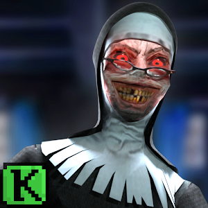 Evil Nun For PC (Windows & MAC)