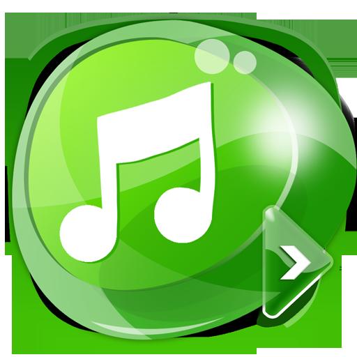 JC Songs & Lyrics. (app)
