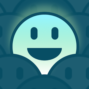 FriendO - Your best friends, discovered For PC