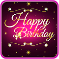 Free Download Birthday Wishes APK for Samsung