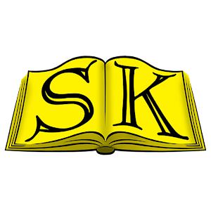 S K International for PC-Windows 7,8,10 and Mac