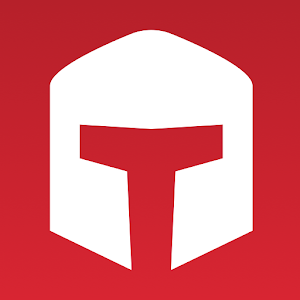 TaxSlayer - File Your Taxes Online PC (Windows / MAC)
