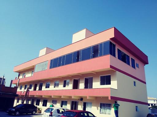 Apartamento com 2 dormitórios à venda, 100 m²  no Rio Vermelho - Florianópolis/SC