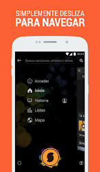 SoundHound ∞ Music Search 7.6.2 APK 8