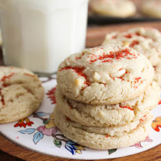 Evaporated Milk Cookies Recipes