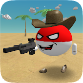 Memes Wars APK for Bluestacks