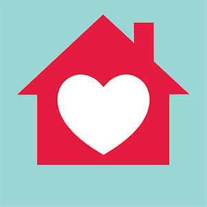 house rules by home beautiful android apps on google play build your own house online virtual house design and
