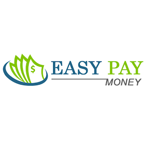 Easy Pay Money Recharge