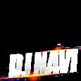 DJ Navi