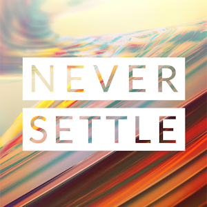 Download OnePlus 5T Stock Wallpapers for PC - Free Personalization App for PC