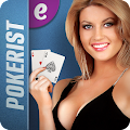 Game Texas Poker E APK for Kindle