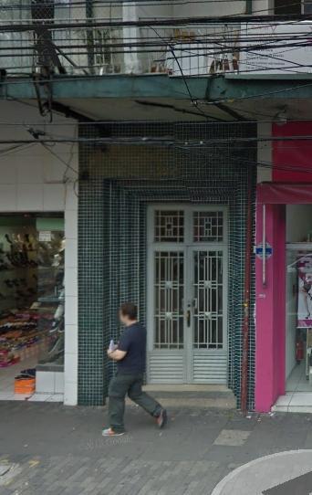 Apto 3 Dorm, Pinheiros, São Paulo (AP11794) - Foto 2