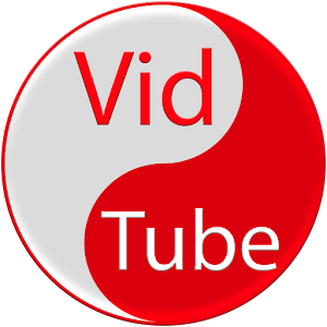 Download free VidTube Free for PC on Windows and Mac