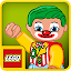 Download LEGO® DUPLO® Circus APK