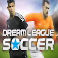 Tips Dream league Socer APK for Bluestacks