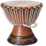 Mali Musique Icon