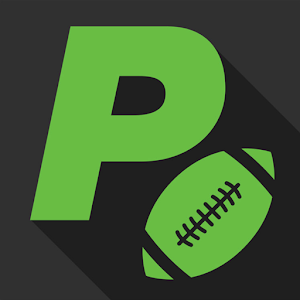 Fantasy Football & NFL News For PC / Windows 7/8/10 / Mac – Free Download