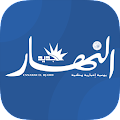 App Ennahar Tv - Officiel APK for Kindle