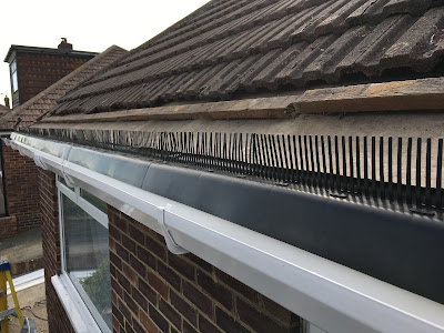 GRP flat roof | Ramsgate | First Class Rooflines