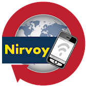 Free Nirvoy APK for Windows 8