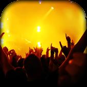 App Phone X Music - MP3 Style OS11 APK for Windows Phone
