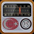 Turkish Radio Online Free APK for Bluestacks