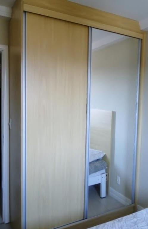 ISF Imóveis - Apto 3 Dorm, City Bussocaba, Osasco - Foto 14