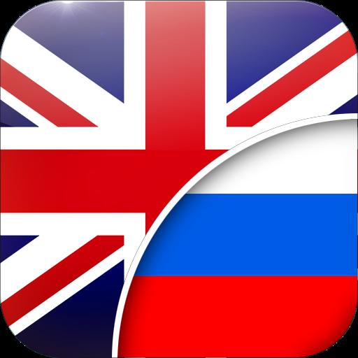 Android aplikacija Angleško-Slovenski Prevajalec na Android Srbija