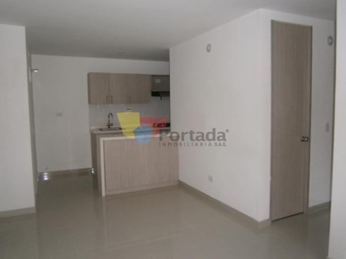 apartamento en venta el carmelo 679-11423