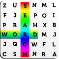 Word Search 1.3 icon