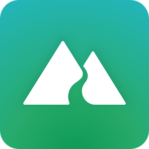ViewRanger - Explore Rides & Hiking Trails For PC