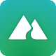 ViewRanger: Trail Maps for Hiking, Biking, Skiing APK