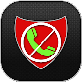 App Calls Blocker APK for Kindle