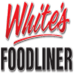 White's Foodliner for PC-Windows 7,8,10 and Mac