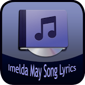 App Imelda May Song&&Lyrics apk for kindle fire