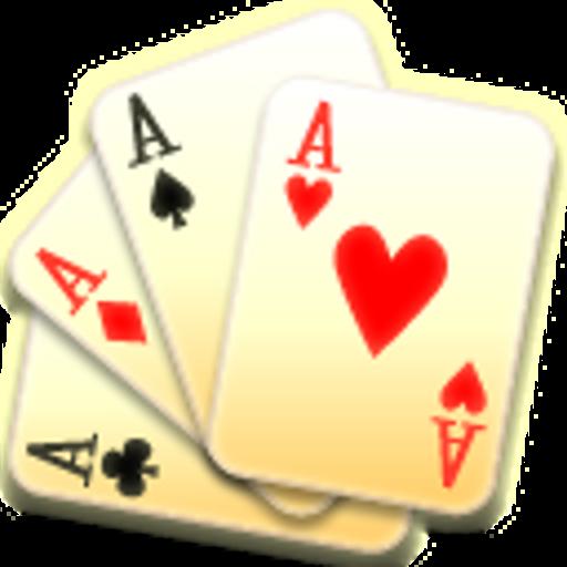 Tarneeb (game)