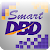 DBD e-Service file APK for Gaming PC/PS3/PS4 Smart TV