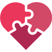 Download DateWay - Chat Meet New People APK to PC