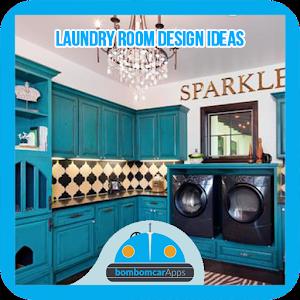 App laundry room design ideas apk for windows phone for Room design ideas app