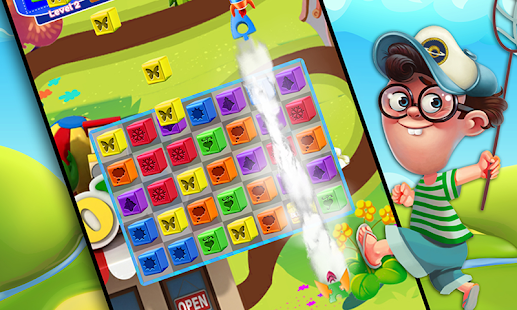 Toy Blast For Kindle Fire : Game toy box blast mania apk for kindle fire download