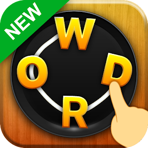 Word Connect - Word Games Puzzle For PC (Windows & MAC)