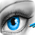 Free Pencil Sketch Drawing APK for Windows 8