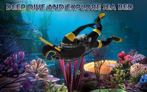 Download raft survival craft simulator apk to pc for Survival craft free download pc
