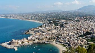 castellamare-del-golfo-sicily